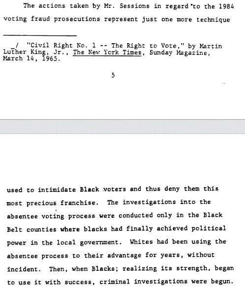 page-5-coretta-scott-king