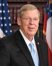 Johnny_Isakson_official_Senate_photo